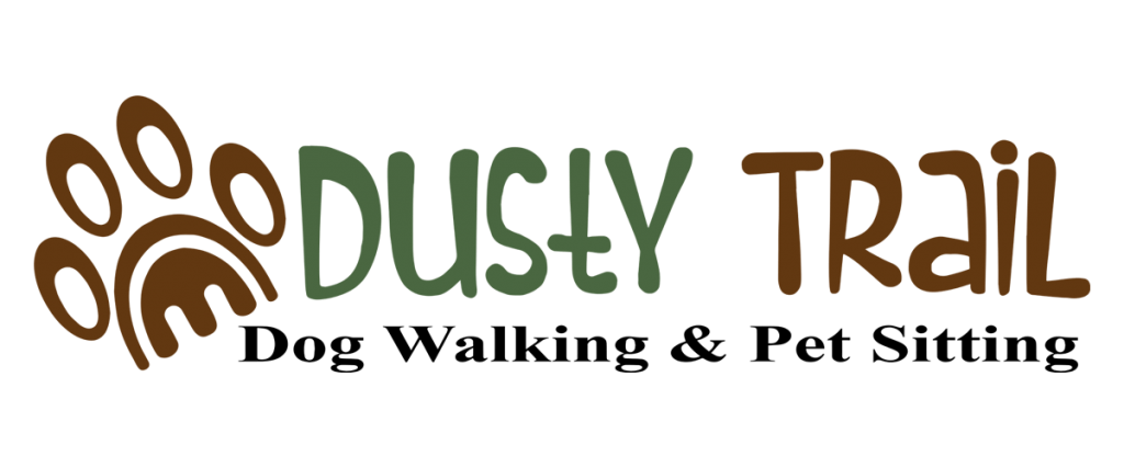 Dusty Trail Pet Sitting Perth Amboy NJ 08861
