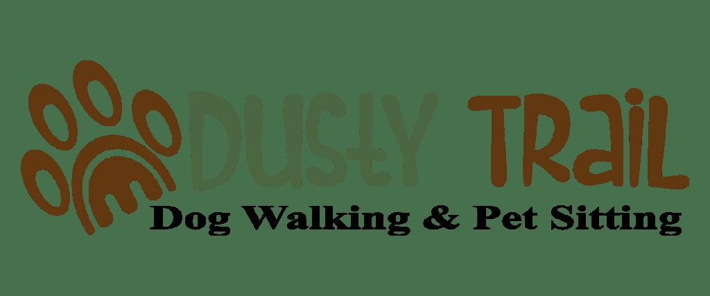 Dusty Trail Pet Sitting Perth Amboy NJ 08861